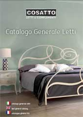 catalogo cosatto
