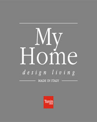catalogo my home