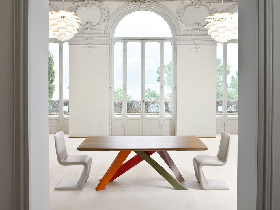 Tavolo-Bonaldo-Big-Table